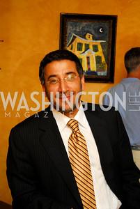 Kyle Samperton,April 30,2010,Abdulwahab Al-Hajiri.Clemons Residence