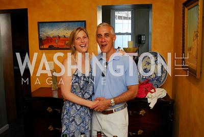 Kyle Samperton,April 30,2010,Skye Raiser,David Perlin,Clemons Residence