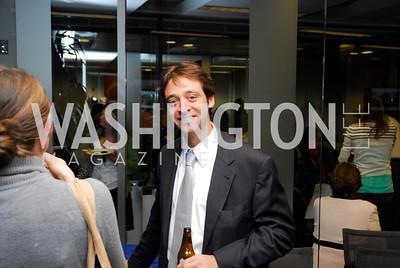 Kyle Samperton,October 7,2010,Cool Climate,Brian Komar