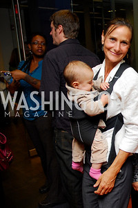 Kyle Samperton,October 7,2010,Cool Climate ,.Sara Ingersoll