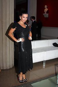 Aureta Thomollari