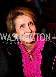 Photo by Tony Powell. Maria Felice Mekouar. DC Jazz Festival Annual Benefit Dinner. Italian Embassy. October 5, 2010