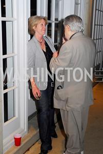 Kyle Samperton,October 22,2010,Elvis/Govinda/Halcyon House.Jean Cochran,Alfred Wertheimer