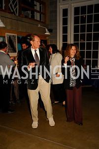 Kyle Samperton,October 22,2010,Elvis/Govinda/Halcyon House,Wolfgang Schaefer,Jane Wise