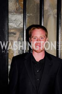 Kyle Samperton,October 22,2010,Elvis/Govinda/Halcyon House,David Murray