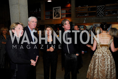 Kyle Samperton,October 22,2010,Elvis/Govinda/Halcyon House,Marie Collins,Michael Collins,Nancy Pelosi,Chris Murray