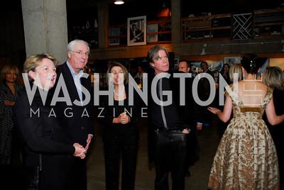 Kyle Samperton,October 22,2010,Elvis/Govinda/Halcyon House,Marie Collins,Michael Collins,Nancy Pelosi,Chris Murray