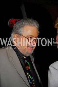 Kyle Samperton,October 22,2010,Elvis/Govinda/Halcyon House,Alfred Wertheimer