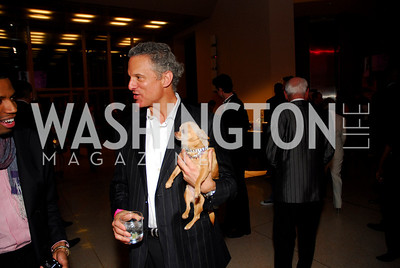 Kyle Samperton, April 10, 2010,Mark Schoenfeld, Fashion For Paws