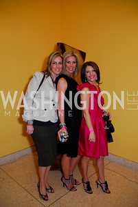 Kyle Samperton, April 10, 2010,Toni Glickman,Michelle Schoenfeld,Terri Patelakos Fashion For Paws