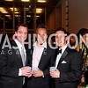 Kyle Samperton, April 10, 2010,Andrew Wagner,Winston Lord,Stephen Dempsey, Fashion for Paws