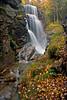Avalanche Falls-10-08-05