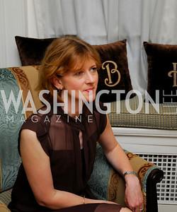 Kyle Samperton,May 27,2010,Frances Osborne,Glover Book Party