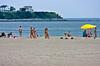Beach Fun at Hampton Beach