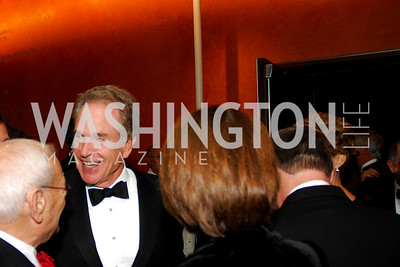 Kyle Samperton,October3,2010,Harmon Gala,Warren Beatty