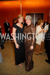 Kyle Samperton,October3,2010,Harmon Gala,Wendy Adler,Martha Ann Alito