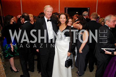 Kyle Samperton,October 3,2010,Harman Gala,Jack Evans,Michelle Evans