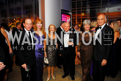 Kyle Samperton,October3,2010,Harmon Gala,Abbe Lowell,Molly Meegan,Mercedes Cecchi,Giuseppe Cecchi,Martha Ann Alito,Michael Khan