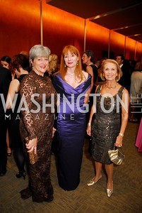 Kyle Samperton,October3,2010,Harmon Gala,Martha Ann Alito,Molly Meegan,Mercedes Cecchi