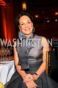 Grace Bender. Photo by Tony Powell. Heart's Delight Vintners Dinner. Mellon Auditorium. May 7, 2010
