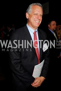 Matt Hastings, Heinz Awards, November 15, 2010, Kyle Samperton