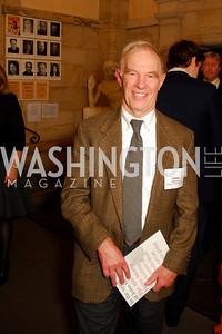Arthur Wheelock, Heinz Awards, November 15, 2010, Kyle Samperton