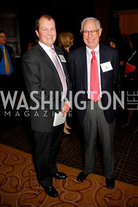 Peter Price-Thomas, Arie Kopelman, Heinz Awards, November 15, 2010, Kyle Samperton