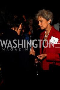 Wren Worth, Heinz Awards, November 15, 2010, Kyle Samperton