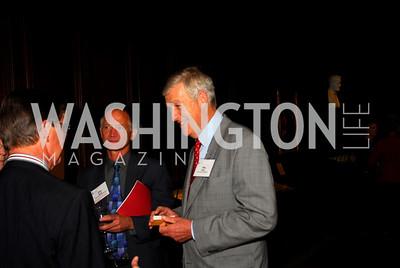 Tim Wirth, Heinz Awards, November 15, 2010, Kyle Samperton