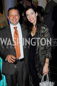 Kyle Samperton, 10.15.2010, Higher Achievement, Daniel Wartko, Maureen Holla