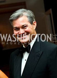 "Mark Lowham. Photo by Tony Powell. Hisaoka ""Make a Difference"" Gala. Mandarin Oriental. September 24, 2010"