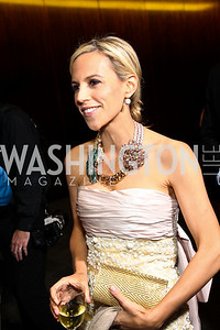 Photo by Tony Powell. Tory Burch. Honoring the Promise Pre-Party. October 16, 2010