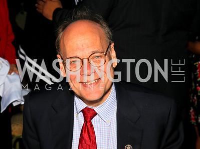 Congressman Steve Cohen. Photo by Tony Powell. The Hubert H. Humphrey Civil and Human Rights Award Dinner. Washington Hilton. May 12, 2010