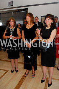 Kyle Samperton,September 13,2010,Innocents at Risk,Julie Frederick,Nancy Rivard,Cynthia Turner