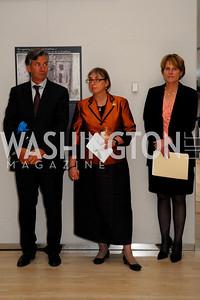 Kyle Samperton,September 13,2010,Innocents at Risk,Gary Doer,Deanna Horton, Alice Hill