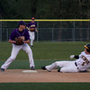 Issaquah High School Baseball : 3 galleries with 219 photos