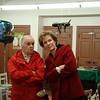 Nanny and Jackie