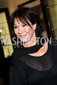 Photo by Tony Powell. Michelle Lee. George Stevens Brunch. Mandarin Oriental. December 5, 2010