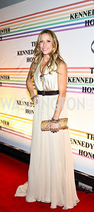 Photo by Tony Powell. Sheryl Crow. Kennedy Center Honors Red Carpet. December 5, 2010