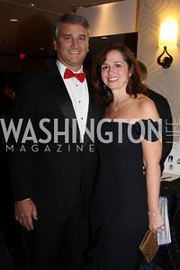 Mark Angolia, Maris Angolia 29th Annual Kidney Ball. November 21, 2009. Photo's by Michael Domingo