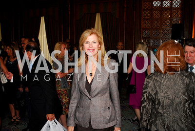 Kyle Samperton, May 4, 2010, Laura Bush Book Party, Jane Cafritz
