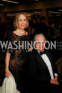 ,Carol Crawford,Ron Crawford,Lombardi Gala ,November 6,2010,Kyle Samperton