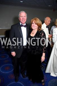 Paul Schwitzer,Randi Schwitzer,November 6,2010,Lombadi Gala,Kyle Samperton
