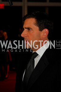 Steve Carell,November 9,2010,Mark Twain Awards,Kyle Samperton