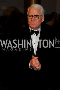 Steve Martin,November 9,2010,Mark Twain Awards,Kyle Samperton
