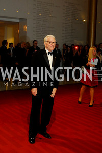 Steve Martin,November 9,2010,Mark Twain Awards,Kyle Samperton