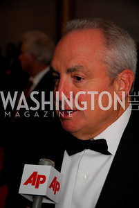 Lorne Michaels,November 9,2010,Mark Twain Awards,Kyle Samperton