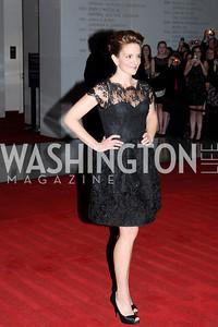 Tina Fey,November 9,2010,Mark Twain Awards,Kyle Samperton