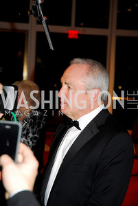 Lorne Michaels,November 9,2010,Mark Twain Awards,Kyle Samperton