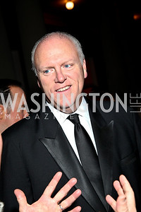 Photo by Tony Powell. Congressman Joe Crowley. Meridian Ball 2010. Meridian Intl. Center. October 1, 2010